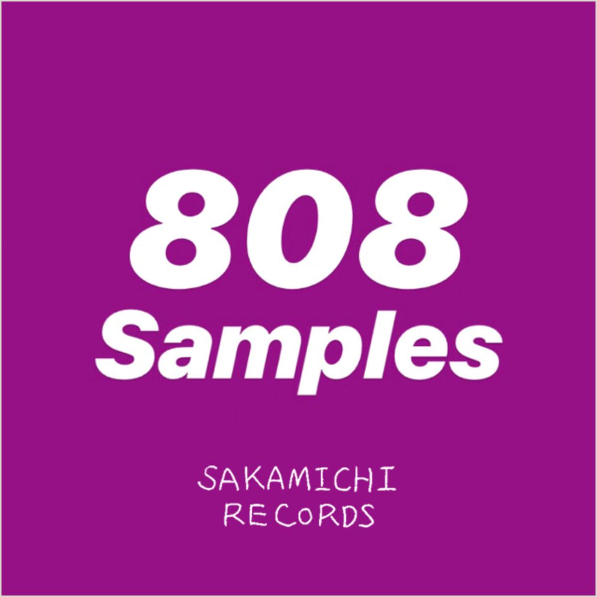 Free Pull Up Samples Usa 808 Samples Royalty Free Samples