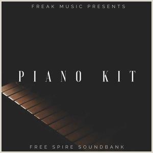 Free Pull Up Samples Usa Download Free Hip Hop Loops Trap Beats Instrumental