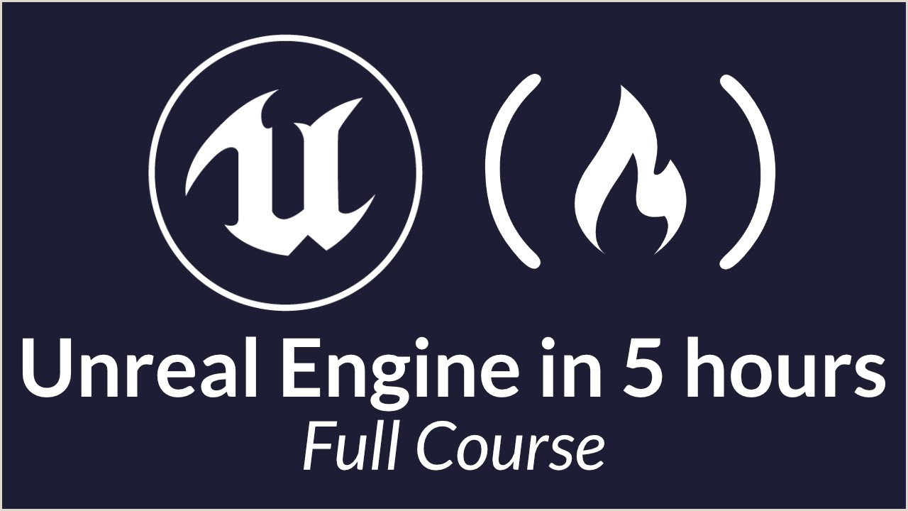 Free Pull Up Samples Usa Learn Unreal Engine With C Full Course For Beginners