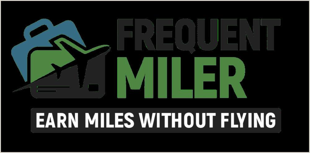 """Frequent Miler Best Business Cards 100 Best å""""é‡Œç¨‹è¨ˆç• äº é žimages In 2020"""