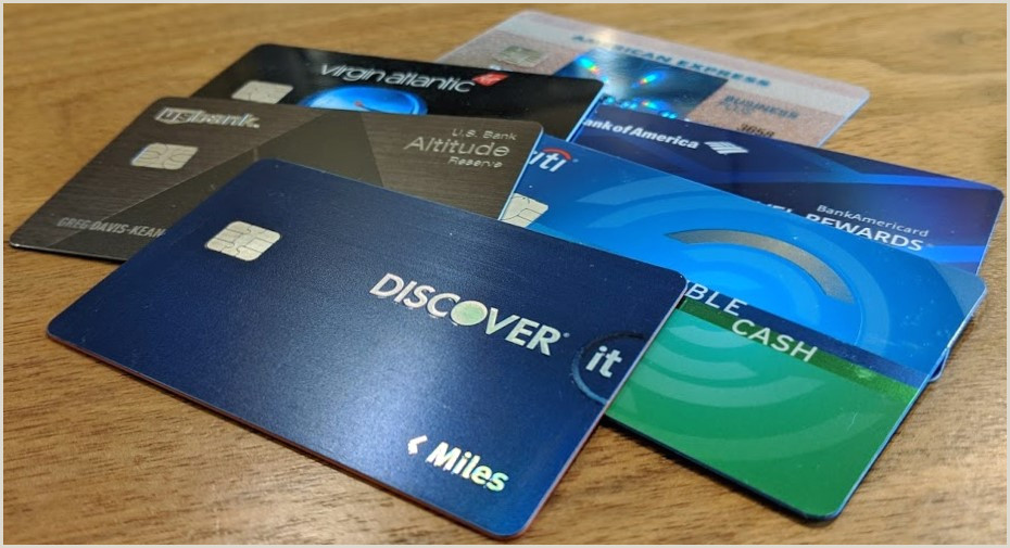 Frequent Miler Best Business Cards Best Cards For Everyday Spend Fixed Value And Cash Back