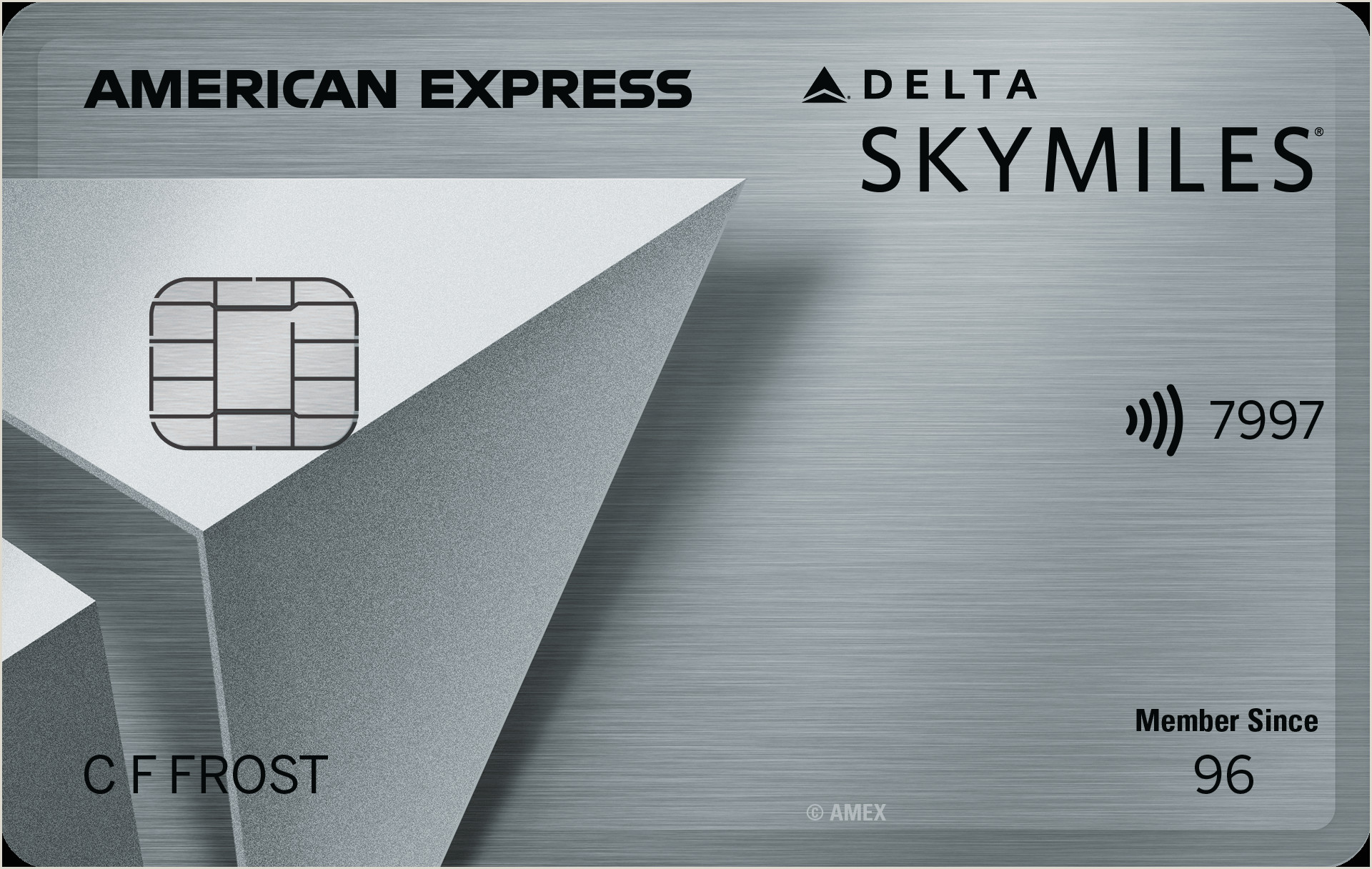 Frequent Miler Best Business Cards Best Fers Credit Cards With The Best Signup Offers