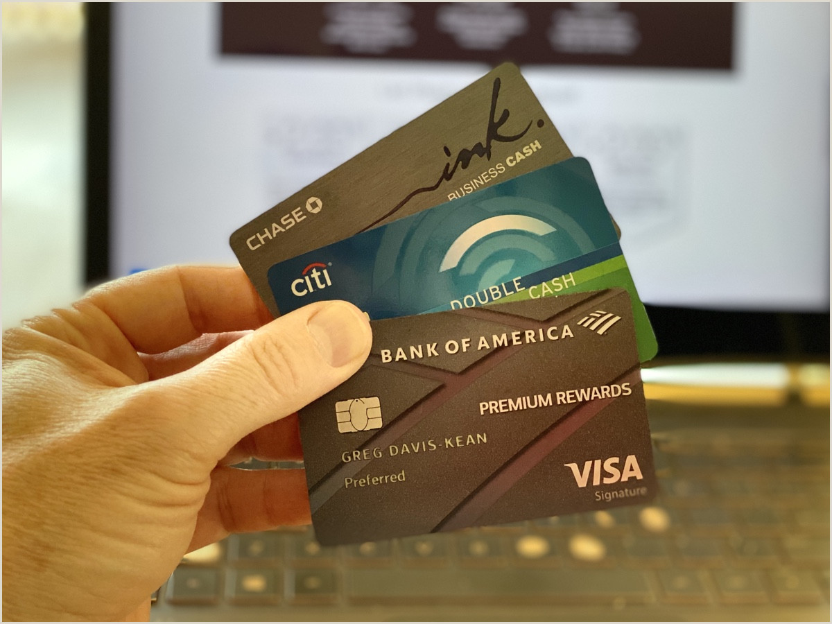Frequent Miler Best Business Cards Business Credit Cards During The Pandemic Best Hotels On