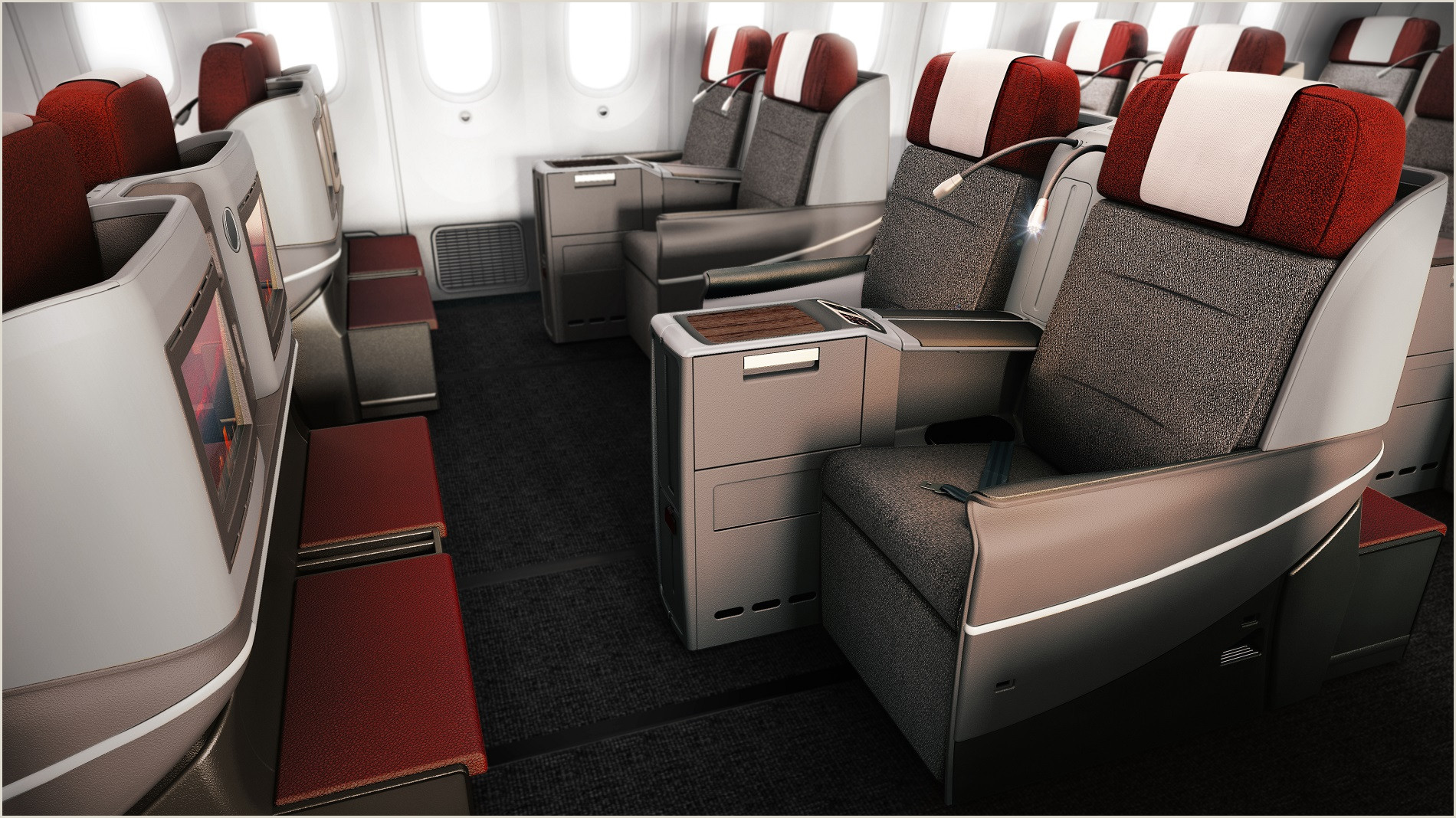 Frequent Miler Best Business Cards Last Chance Deals Business Class To Europe Or South America