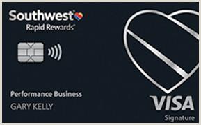 Frequent Miler Best Business Cards Top 10 Business Credit Cards Updated December 2019 Milevalue