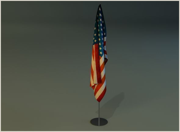 Full Size Flag Stands Flag Stand