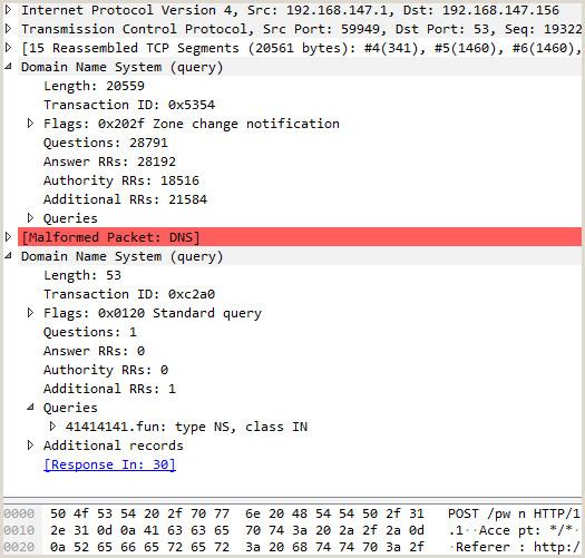 Full Size Flag Stands Sigred Resolving Your Way Into Domain Admin Exploiting A
