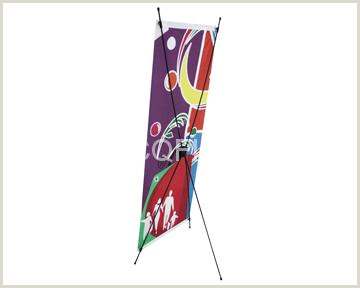Full Size Flag Stands X Stand Display System Changzhou Quality Flag Industry Co Ltd