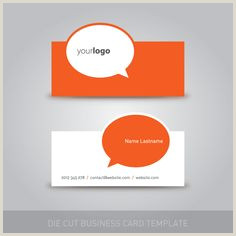 Fun Business Card Designs 20 Best Business Cards Designs Images