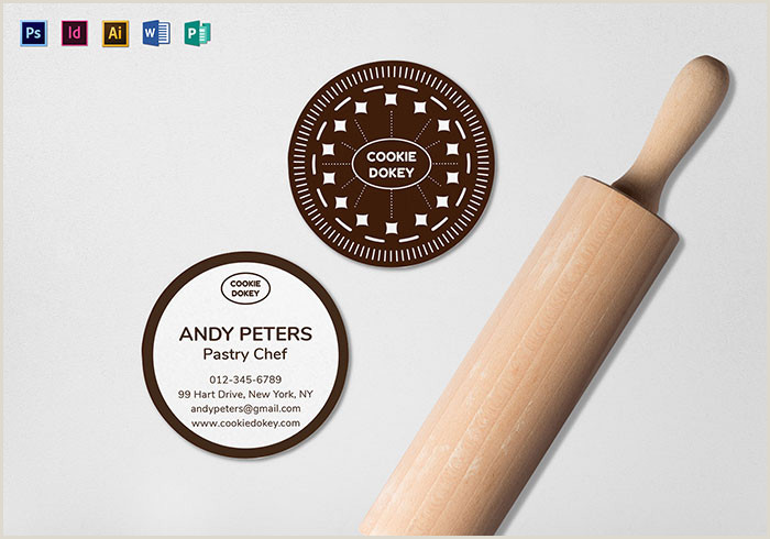 Fun Business Card Designs Best Business Card Designs 300 Cool Examples And Ideas