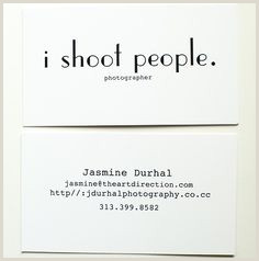 Funny Business Card Titles 30 Best Brilliant Business Cards & Branding Images
