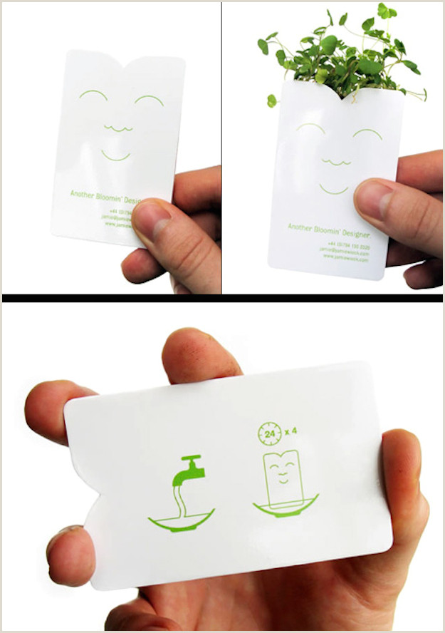Funny Business Card Titles 37 Unique Funny Business Cards – Articles & Thoughts From