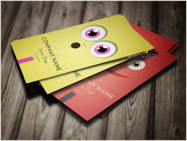 Funny Business Card Titles Funny Business Cards 7 Free Psd Vector Ai Eps Format