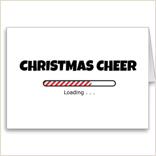 Funny Business Card Titles Line Funny Christmas Cards] Funny Christmas Cards Line