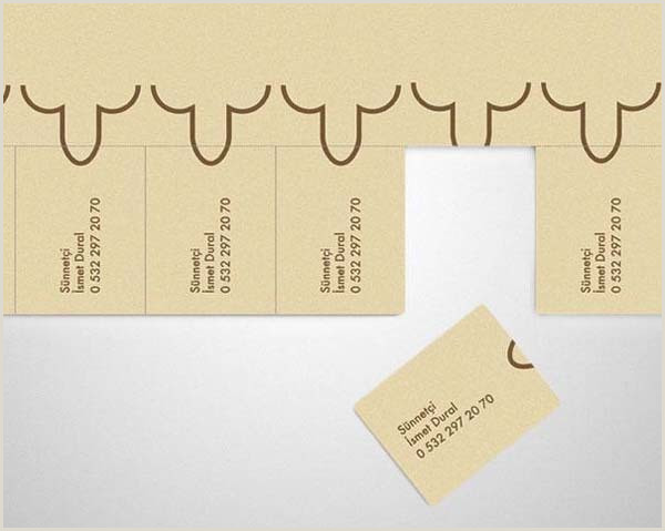 Funny Business Card Titles These 29 Business Cards Are So Brilliant You Can T Help But