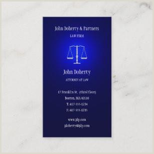 Glow In the Dark Business Cards Glow In Dark Business Cards Business Card Printing