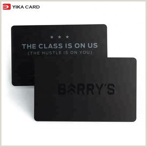 Glow In The Dark Business Cards Glow In The Dark Business Card Glow In The Dark Business