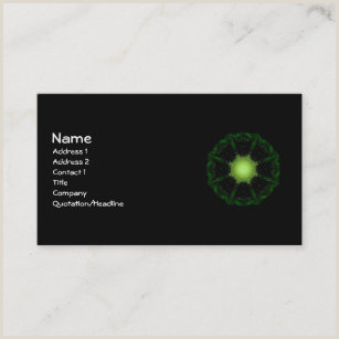 Glow In The Dark Business Cards Glow In The Dark Business Cards Business Card Printing