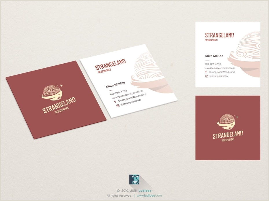 Good Business Card Font The Best Business Card Fonts To Make You Stand Out 99designs
