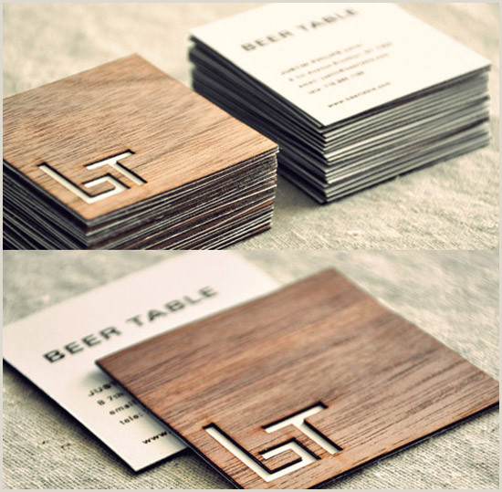 Good Business Card Ideas 50 Awesome Must See Business Card Designs Designrfix
