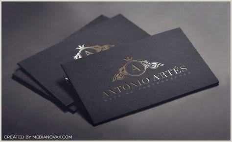 Good Business Cards Design 46 Best Ideas For Photography Business Cards Design Ideas