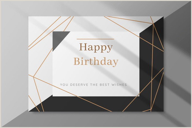 Good Company Messages For Business Cards Birthday Card