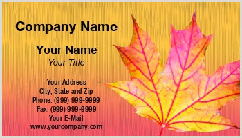 Good Company Messages For Business Cards Pany Message For Business Cards Examples