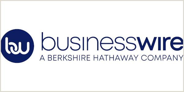 Good Company Messages For Business Cards Press Release Distribution Edgar Filing Xbrl Regulatory