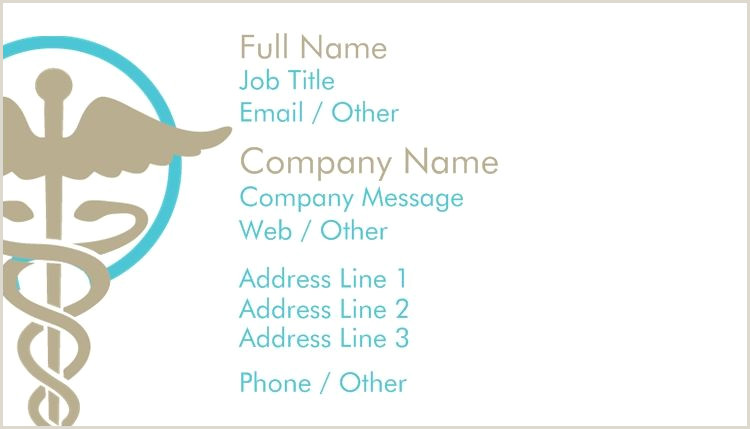 Good Company Messages For Business Cards Recycled Matte Business Card