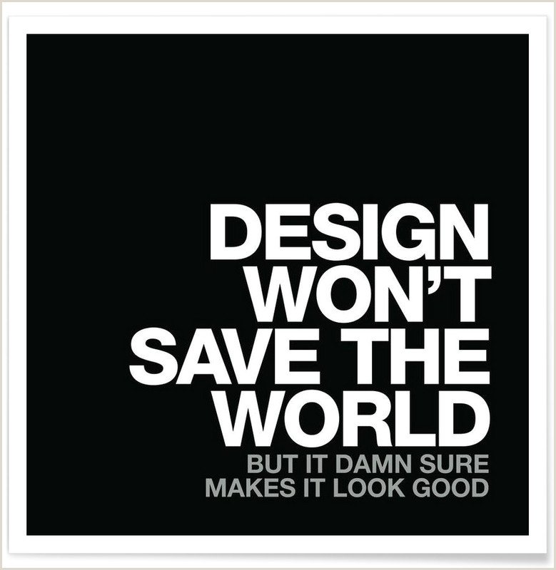 Good Design Is Invisible Quote Quotes About Design By Designers 56 Quotes