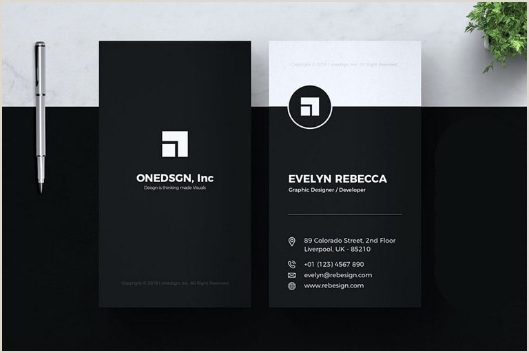 Google Search Business Card Template 20 Business Card Templates For Google Docs Free & Premium