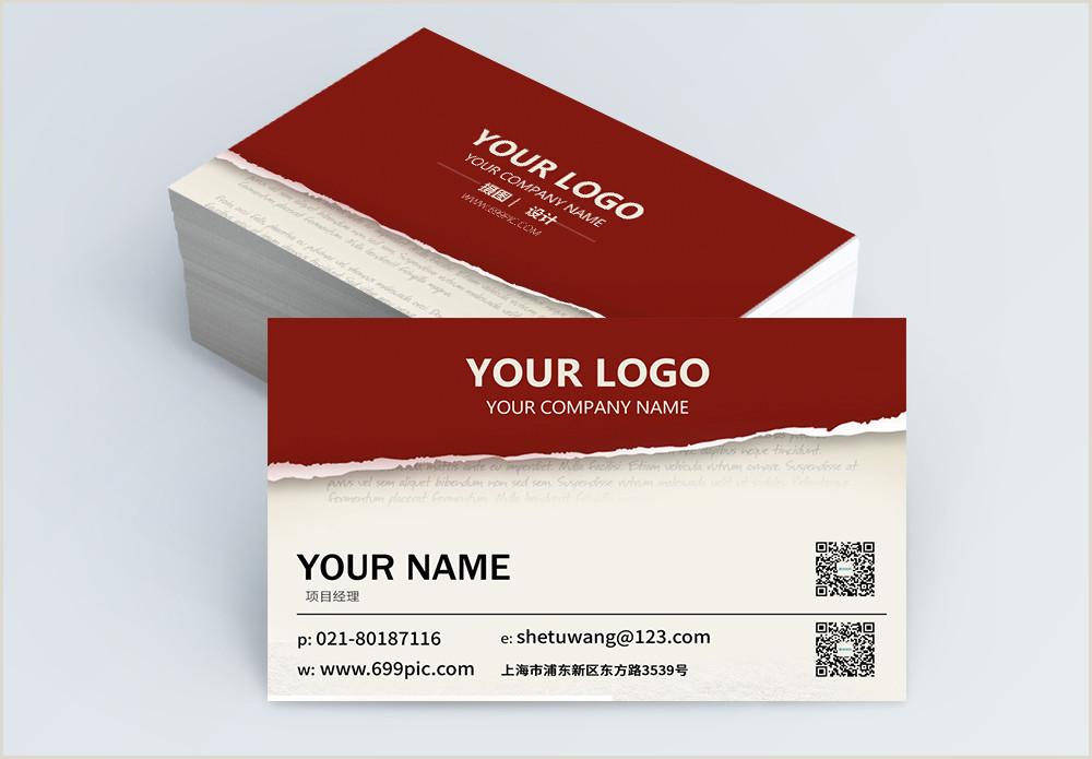 Graphic Artist Business Card 4900 Designer Pictures Designer Business Card Templates