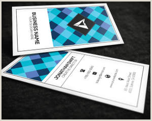Graphic Artist Business Card Business Card Design By Todorkolevdesign On Envato Studio