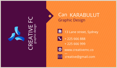 Graphic Design Business Card Ideas the 50 Stunning Business Card Graphic Design for Merchants