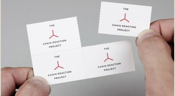 Great Business Cards 50 Funny and Unusual Business Card Designs From top Graphic