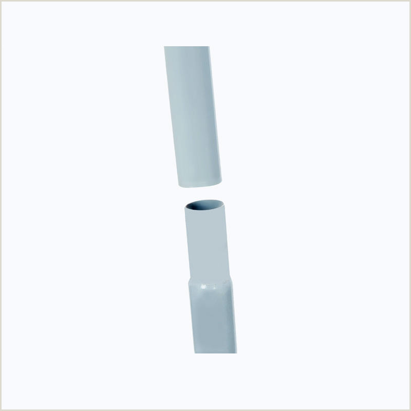 H Banner Stand Professional Marketing Display Stands & Display Banner