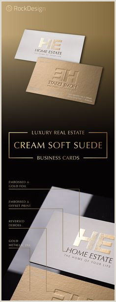 High End Best Business Cards Online 200 Best Luxury Business Cards Images In 2020