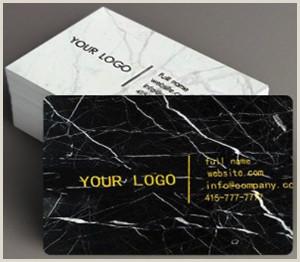 High End Best Business Cards Online Top 25 Best High End Luxury Business Card & Visiting Card