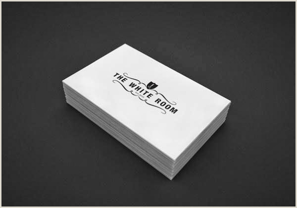 High End Business Card Designs 60 Examples Luxury And High Quality Business Cards