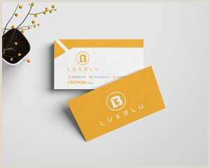 High End Business Card Designs High End Business Card Designs By Graphicsc On Envato Studio