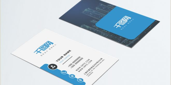 High End Business Card Designs High End Business Card Template Image Picture Free