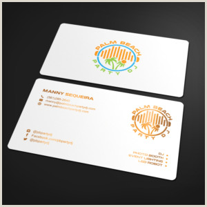 High End Business Card Designs Luxury Business Cards