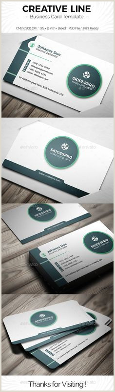 High End Business Card Printing 200 Best 13 Images