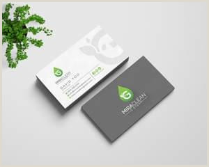 High End Business Card Printing High End Business Card Designs By Graphicsc On Envato Studio