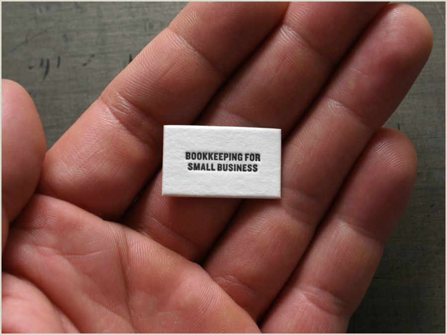 Hipster Business Cards Unique Size Eps11 Check This Tiny Business Card Out We Could Never