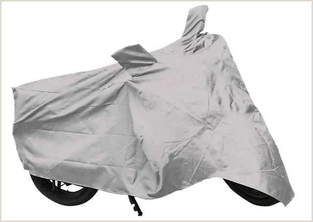 Hipster Business Cards Unique Size Fitness Bike Cover At Best Prices Shopclues Line Shopping Store