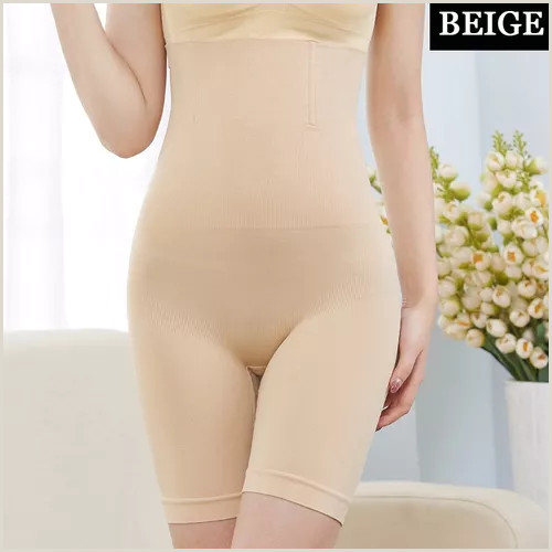 Hipster Business Cards Unique Size Fitness La S Seamless High Waist Lift Hip Underwear Bodysuit Slimming Fitness Underpants Tummy Control Body Shapers Plus Size Vova