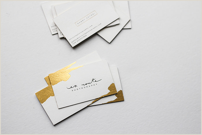 Hipster Business Cards Unique Size Showcase Of Cool Hipster Business Card Designs Hongkiat