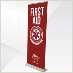 Horizontal Banner Stand 30 Best Retractable Banner Stands Images