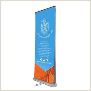 Horizontal Banner Stand Banner Stand Horizontal Banner Stand Horizontal Suppliers